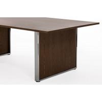 Мебель для переговорных Exe