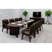 Мебель для переговорных Forte