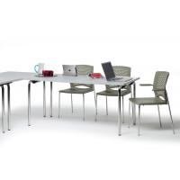 Мебель для переговорных Ibiza