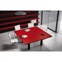Мебель для переговорных MultipliCEO
