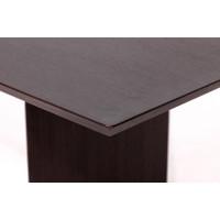 Мебель MultipliCEO