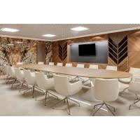 Мебель для переговорных Ola