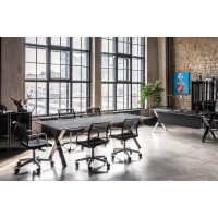 Мебель для переговорных Ancona