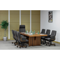 Мебель для переговорных President QC