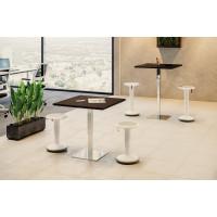 Мебель для переговорных Sit-to-Stand