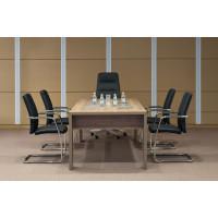 Мебель для переговорных Terra