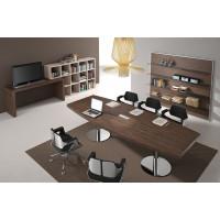 Офисная мебель Titano