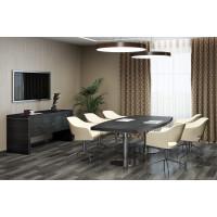 Мебель для переговорных Titano