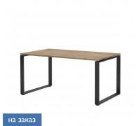 ROLA Стол L160 черн