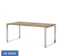 ROLA Стол L180 хром