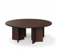Стол для переговоров D216 LEGNO
