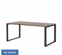 ROLA Стол L180 черн