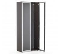 ALEA Каркас шкафа H.193 метакр