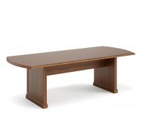 Стол для переговоров 240 CONTE