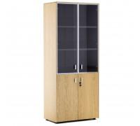 Шкаф комбинированный H.197 EXE
