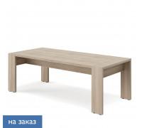 Стол для переговоров 220 LAVA