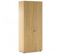 Шкаф для бумаг H.197 EXE