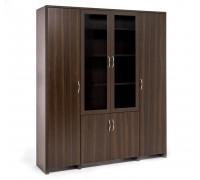 Шкафная композиция LEGNO