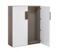 Каркас шкафа L120 H150 KYO