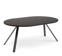 Стол для переговоров L180 ASTRO