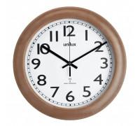 Часы Uniluxe WOOD