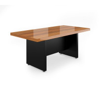 Стол для переговоров Вр-1.5