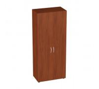 Шкаф широкий высокий закрытый (без топа) ФР-6.0+КН-4.3