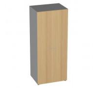 Шкаф для одежды БВ-92.1