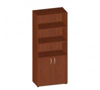 Шкаф широкий высокий полуоткрытый (без топа) ФР-6.0+КН-4.0