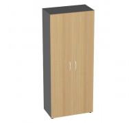 Шкаф для одежды БВ-92.0