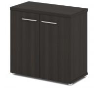 Шкаф для документов низкий S-611 Sentida Lux