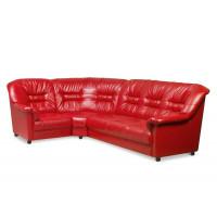 Мягкая мебель Premier