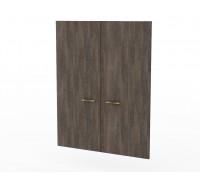 Двери СД22