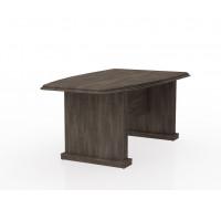 Стол-приставка С39Д