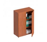 Шкаф для документов закрытый ФС 319