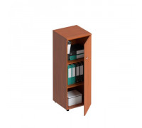 Шкаф для документов закрытый ФС 318