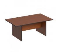 Стол для переговоров ДР 134