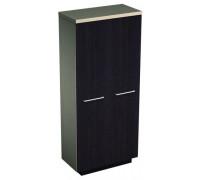 Шкаф для одежды st82978