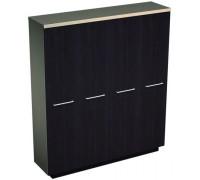 Шкаф комбинированный (закрытый-одежда)