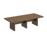 Стол для переговоров составной st82974