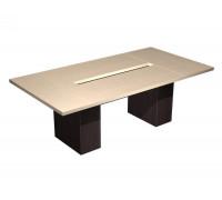 Стол для переговоров st82975