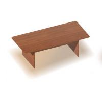 Стол для переговоров прямоугольный
