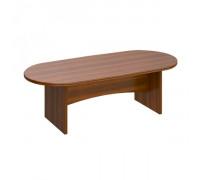 Стол для переговоров st82605