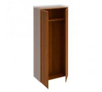 Шкаф для одежды st82615