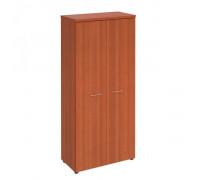 Шкаф для документов закрытый st82565