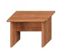 Стол приставной st82803
