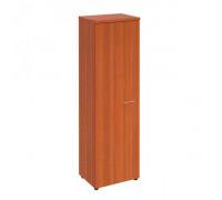 Шкаф для одежды узкий st82567