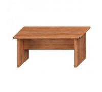 Стол приставной st82805