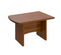 Стол приставной st82608