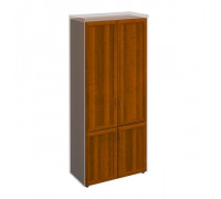 Шкаф для документов закрытый st82598